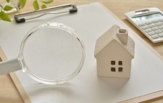 When to schedule a home inspection in Chicago