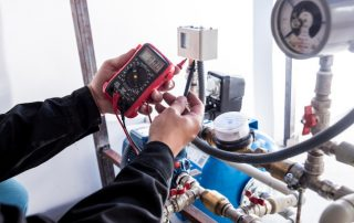 The Importance of Protecting Your HVAC, Winter, Spring, Summer, or Fall