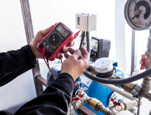 How a Home Inspector Can Help You Protect Your HVAC