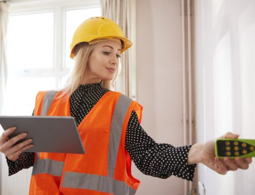 Why DIY Is Not Good Enough for Your Home Inspection