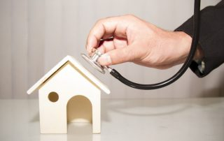 How to Read a Home Inspector's Report