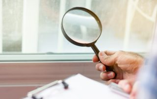 The Importance of a Home Inspection in a Seller's Market