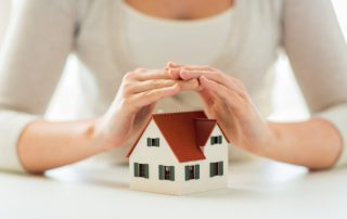 How a Home Inspection Can Help Keep Your Home Safe