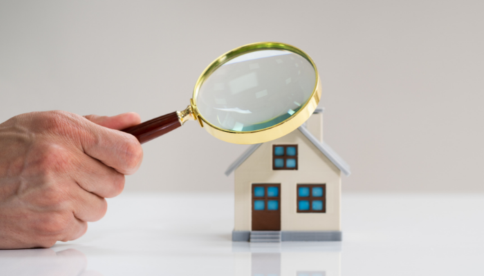 The Importance Of A Home Inspection When Buying A Second Or Vacation Home